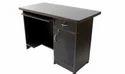 Kf Ot 002 Table