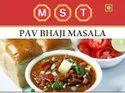 Mysore Trading Pav Bhaji Masala