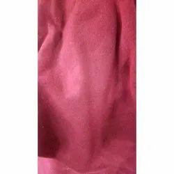 42-54 inch Pink Sinker Fabrics, GSM: 180-230
