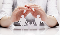 Family Laws Cases Solve Service