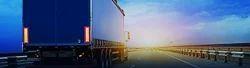 Patel Roadways Transportation Service