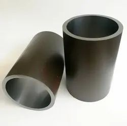 Hydraulic Cylinder Tube Manufacturers