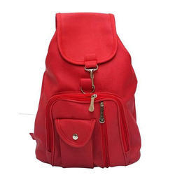 c3b8c893bd College Bag - Wholesaler   Wholesale Dealers in India