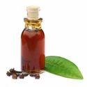 Medagaska Eugenia Caryophyllata 100% Pure Clove Leaf Oil - Top Grade, For Therapeutic