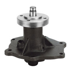 Leyland Hino 4D Water Pump Assembly