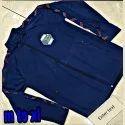 Mens Polyester Lycra Jackets