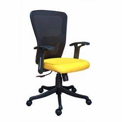 designer chair in ahmedabad ड ज इनर क र स