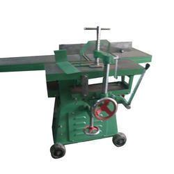 Fully Automatic  Wood Working Randa Machine