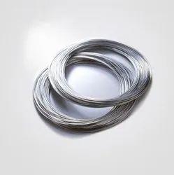 Zirconium Wire