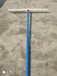 Concrete Road Texturing Brush