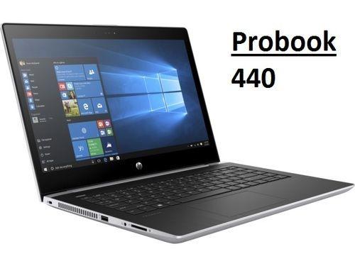 2faae9311835 Hp Business Notebook