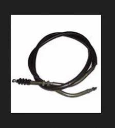 Bajaj Bike Accelerator Cable