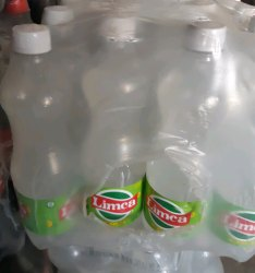 Limca Cold Drink