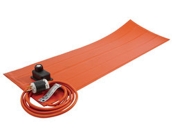 Watlow Flexible Heaters