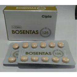 Bosentas Tablets