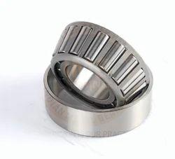 Truck Wheel Hub Bearing - 007 981 7005