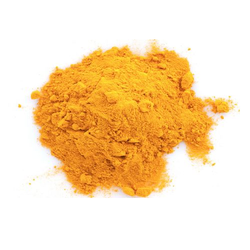 Folic Acid Powder