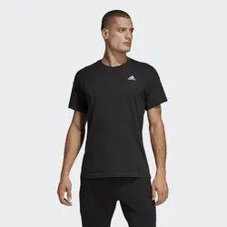 Adidas T-shirt DV3060