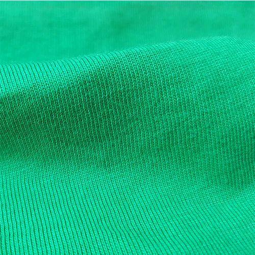 22f350033cf Plain Organic Cotton Jersey Fabric, GSM: 100-150 GSM And 150-200 GSM ...