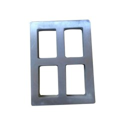 Aluminum Mould Frame