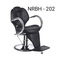 NRBH-202 Salon Hydraulic Chair