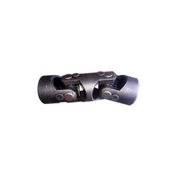 Needle Universal Joint