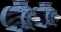 Havels Induction Electric Motors