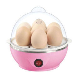 Egg Boiler