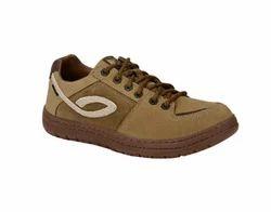 OGC 191116 Camel Shoe