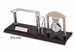 BDTP-4192 Desktops Table Tops