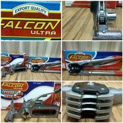 Felcon Ultra Heavy Duty Set
