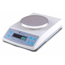 Laboratory Scale Weighing Balance NABL Calibration Service