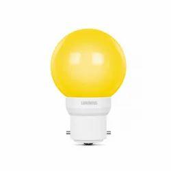 0.5W Deco LED Lamp