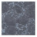 Marvel Gloss Graphite Vitrified Tiles