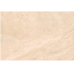 Orient Wall Tile, Size: 300x450 cm, Thickness: 5-10 mm