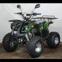 125CC Neo ATV