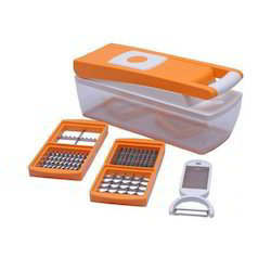 ambition 6 In 1 Nicer Dicer Chopper