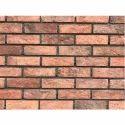 Thin Bricks