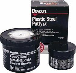 Devcon Steel Epoxy
