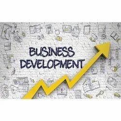 Business Development Service