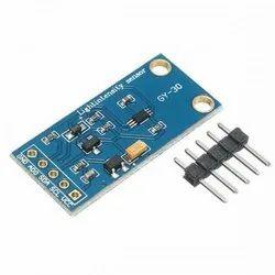 GY-30 Bh1750 Intensity Digital Light Sensor Module