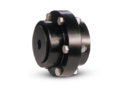 Elign Gear Coupling