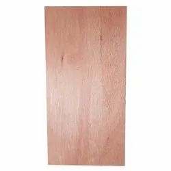 Brown Flexiply Plywood Board, Thickness: 3-5 Mm, Size: 8 X 4 Feet