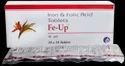 Pharma PCD for Kerala