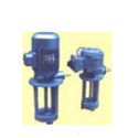 Coolant Pumps for Milling Machine