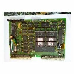 Single And Double Sided Printed Circuit Boards - Wuerth