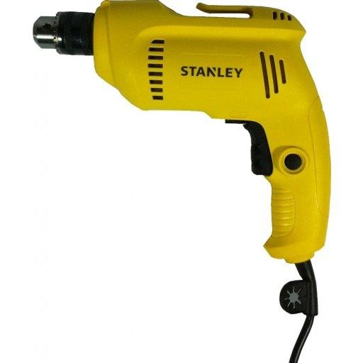 Stanley STDR5510 Rotary Drill 10 mm, 550 W, 2800 RPM