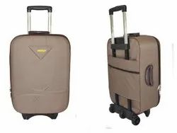 Stylish Travel Trolley Bag