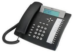 ISDN Phones