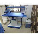 14L Boiler Steam Vacuum Ironing Table Set